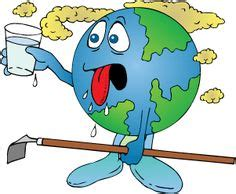 Essay on harmful effects of environmental pollution control